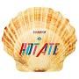 HOT ATE(DVD付)