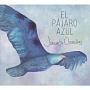 エル・パハロ・アズール~青い鳥