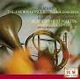 モーツァルト:ホルン協奏曲集/オーボエ協奏曲 ロンド