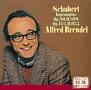 シューベルト:即興曲集(全曲) 16のドイツ舞曲