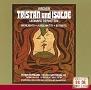 ワーグナー:楽劇≪トリスタンとイゾルデ≫ハイライツ