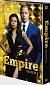 Empire/エンパイア 成功の代償 シーズン2 DVDコレクターズBOX1[FXBA-71080][DVD] 製品画像