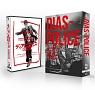 ディアスポリス -異邦警察- DVD-BOX