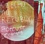 Forever Dreaming(チェコVer.)