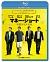 マネー・ショート 華麗なる大逆転 ブルーレイ+DVD セット[PJXF-1018][Blu-ray/ブルーレイ] 製品画像
