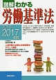 図解・わかる労働基準法 2016-2017