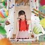 ハイタッチ☆メモリー(DVD付)