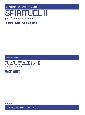 鈴木輝昭/スピリチュエル2 チェロとピアノのための