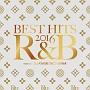 BEST HITS 2016 R&B mixed by DJ AYAME TACHIBANA