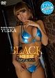 BLACK HERB 黒ギャルの誘惑