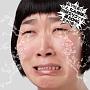 ガチ涙4 ~ALLジャンル泣きMIX~