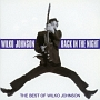 BACK IN THE NIGHT: THE BEST OF WILKO JOHNSON