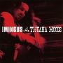 TIJUANA MOODS + 6 BONUS TRACKS