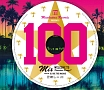 (TSUTAYA限定)Manhattan Records presents 100 MIX WELCOME TO Paradise Party!! MIXED BY DJ ROC THE MASAKI