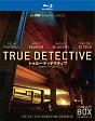 TRUE DETECTIVE/トゥルー・ディテクティブ <セカンド・シーズン> コンプリート・ボックス
