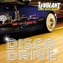 LE VOLANT CARS MEET MUSIC ~DISCO DRIVE~