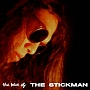 the best of THE STICKMAN