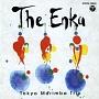 The Enka