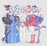 棺姫のチャイカ コンプリート Blu-rayBOX