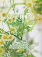 ヴァイオリン スタジオジブリ作品集<保存版> CD+楽譜集