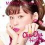 Chu Chu/HellO(通常盤)