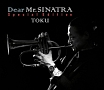 Dear Mr.SINATRA Special Edition