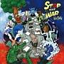 STOP THE WAR(DVD付)