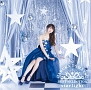 BEST SELECTION -starlight-(通常盤)