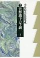 小島信夫長篇集成 菅野満子の手紙 (7)