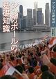シンガポールの基礎知識 アジアの基礎知識2