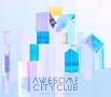 Awesome City Tracks 3