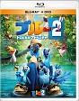 ブルー2 トロピカル・アドベンチャー ブルーレイ&DVD