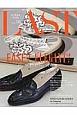 LAST 男の靴雑誌(10)