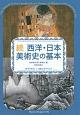 続 西洋・日本美術史の基本 美術検定1・2級公式テキスト