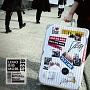 "LEGO BIG MORL BEST ALBUM ""Lovers, Birthday, Music""(通常盤)"