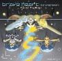 brave heart -tri.Version-(DVD付)
