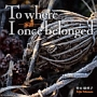 家路: To where I once belonged