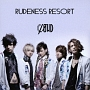 RUDENESS RESORT(通常盤)