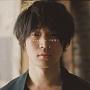 I wanna be 戸渡 陽太