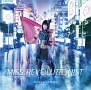 Miss.Revolutionist(DVD付)