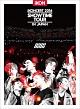 iKONCERT 2016 SHOWTIME TOUR IN JAPAN(通常版)