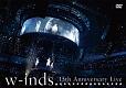 15th Anniversary Live