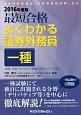 最短合格 よくわかる証券外務員 一種 信用・先物・オプション・特定店頭デリバティブ編 2016 日本証券業協会「外務員資格試験」対応