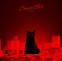 Crimson Stain(通常盤)