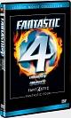 ファンタスティック・フォー DVDコレクション