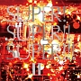 SUPER! SUPER!! SUPER!!! 2 Mixed by DJ k-funk