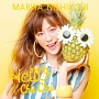 HellO/Chu Chu(通常盤)(DVD付)