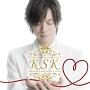 KSK(DVD付)