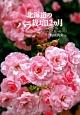 北海道のバラ栽培12カ月 コツがわかる、私の庭づくり