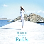 BEST ALBUM ~Re:Us~(通常盤)